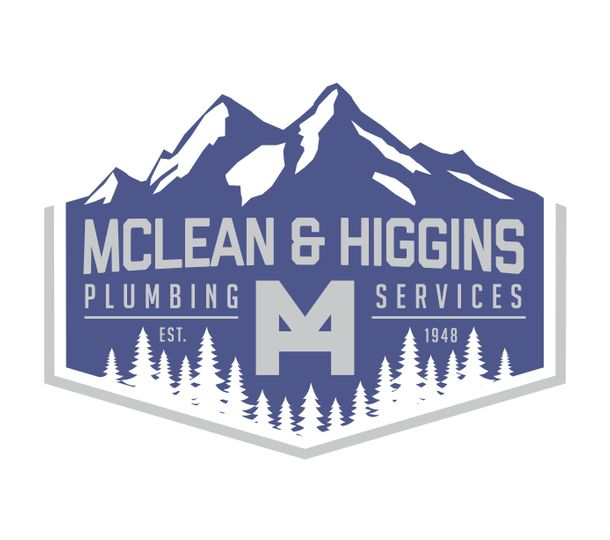 McLean & Higgins Ltd